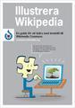 Illustrating Wikipedia brochure sv.pdf