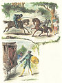 Illustration-de-don-quichotte-telory10.jpg