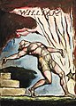 Illustration from Europe- a Prophecy by William Blake, digitally enhanced by rawpixel-com 9.jpg