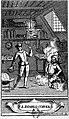 Illustrations de Le Diable boiteux-Cochin Louise-Madeleine.jpg