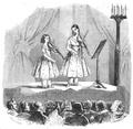 Illustrirte Zeitung (1843) 13 201 1 Maria und Teresa Milanollo.png