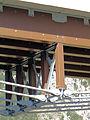 Ilonse - Pont sur la Tinée -5.JPG
