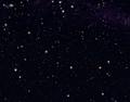 Image of Andromeda (constellation).png