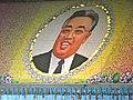 Image of Kim Il-sung.jpg