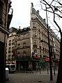 Immeuble, rue de Lyon.jpg