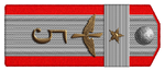 Imperial Russian Army Air Force PrapDeputy 1914r.png