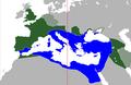 Imperium Romanum mapa.png