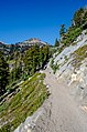 Improved section of Bumpass Hell Trail (9a9f57c6-b100-4d94-b517-fc3fc06662ae).jpg