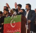 Imran Khan PTI in Haripur Ghazi.png