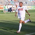 Inácio Piá - SSC Neapel (4).jpg