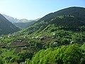 In den Bergen südlich von Trabzon (40381782801).jpg