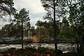 Inari, Finland - panoramio (13).jpg