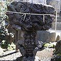 Inari-kiō-jinja 04.jpg