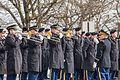 Inauguration of Eric Greitens 07.jpg