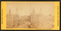 Independence Hall, Philadelphia, by Cremer, James, 1821-1893 5.png
