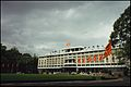 Independence Palace (14610709535).jpg