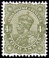 India 1926-32 Sc128.jpg