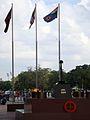 India Gate 026.jpg