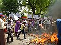 India Protest (11).jpg