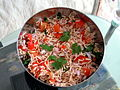 Indian cuisine-Chaat-Bhelpuri-05.jpg