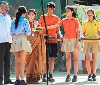Education in Uttar Pradesh