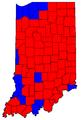 Indiana's 2008 Gubernatorial Election.png