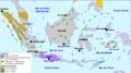 Indonesia - Periòde dei Sultanats.png