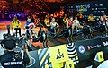 Indoor rowing competition at 2017 Invictus Games 170926-F-YG475-449.jpg