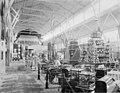 Industriutställningen i Karlstad 1903 symaskiner.jpg