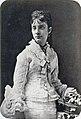Infanta Pilar of Spain.jpg