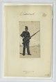 Ingenieur Corps. 1866 (NYPL b14896507-90507).tiff