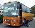 Ingles F3BBC (6200321728).jpg