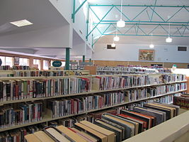 Inglewood Library interior 2.jpg