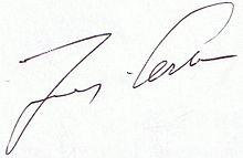 Ingvar Carlssons namnteckning.JPG