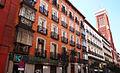 Inicio de la calle Atocha.jpg