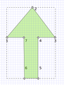 Inkscape-Tutorial-Pfeil4.png