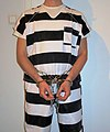 Inmate uniform restraints.jpg