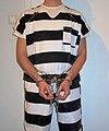 Inmate uniform restraints.jpg
