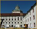 Innenhof - panoramio (20).jpg