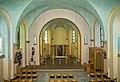 Innenraum Kirche Insenborn 02.jpg