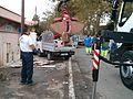 Inondations Alpes-Maritimes octobre 2015 IMG 20151006 135320.jpg