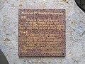 Inscription à l'intérieur de la cour des Voraces à Lyon.jpg