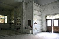 mausoleum wikipedia