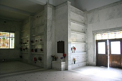Mausoleum - Wikiwand