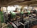 Inside SS Rotterdam, foto 5.JPG