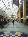 Inside Winkelcentrum Kanaleneiland (2).JPG