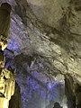 Inside Zhijin Cave 2019 02.jpg