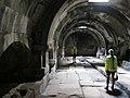 Inside ancient Selim Caravanseray - panoramio.jpg