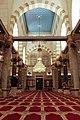 Inside the mosque - Al-Aqsa.jpg