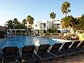 Insotel Club Formentera Playa - panoramio.jpg